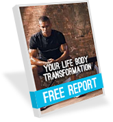 Personal Training in Omaha Free Report - Black Clover Fitness